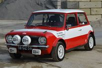 Racecarsdirect com - Rally Cars - Rally Cars for Sale