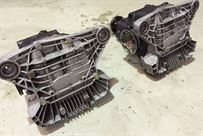 bmw-e46-m3-drexler-lsd-differential-391-or-44