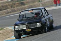 bmw-2002-tii-g2-fia-race-car-with-brand-new-1