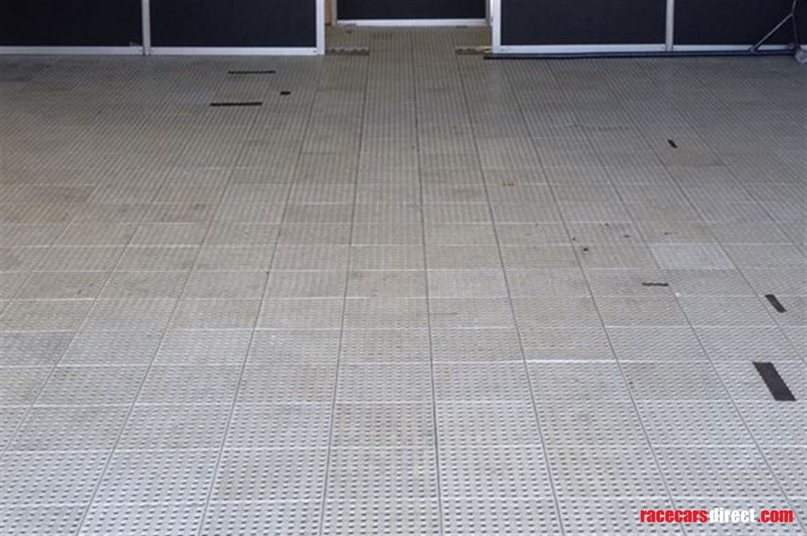 awning-garage-flooring-heavy-duty