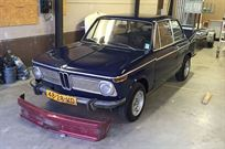 bmw-2002-with-origenal-ti-engine-gearbox