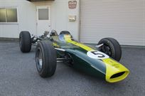ex-rob-walker-racing-team-lotus-49-r4