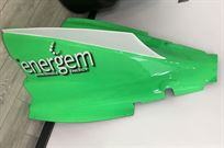 team-ireland-a1-gp-engine-cover