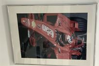 genuine-f1-micheal-schumacher-ferrari-signed