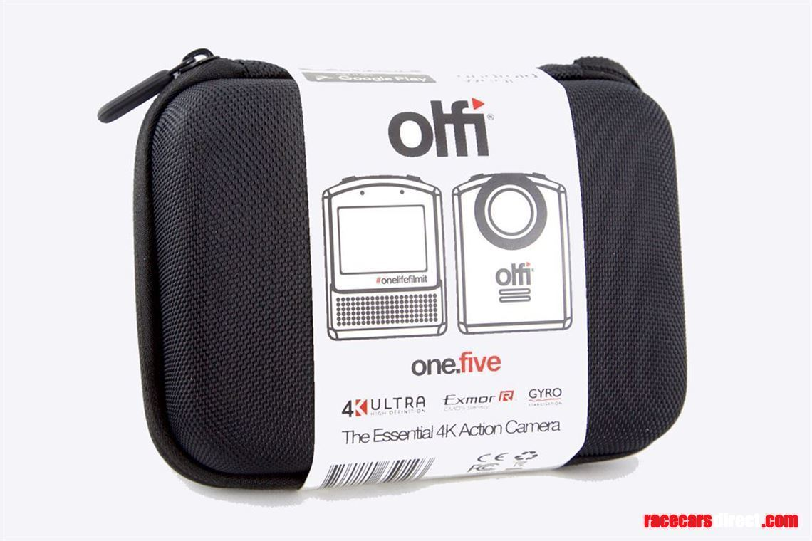 olfir-onefive-action-camera