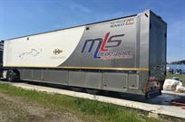 race-trailer---good-deal