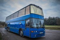 volvo-b10mt-jonckheere-p95-twin-deck-12-berth