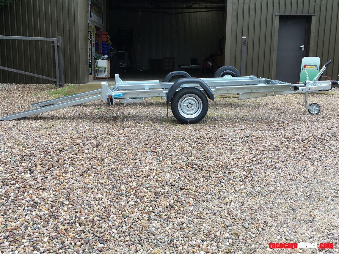 smart-car-small-car-trailer-incl-ramps-spare