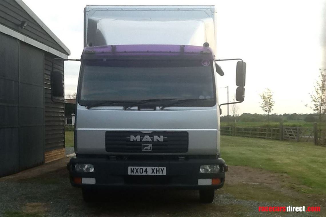man-75t-race-truck-for-sale