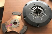 ap-racing-clutch