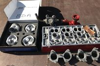cosworth-1600cc-bda-parts