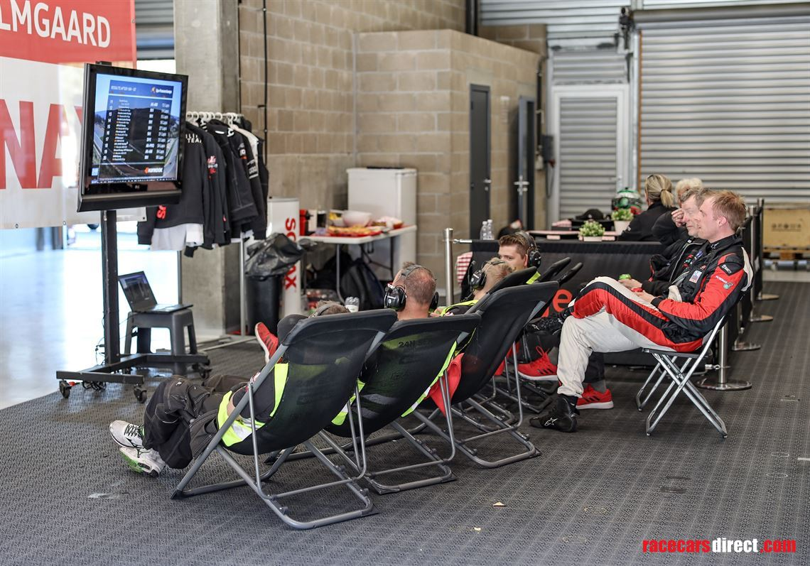 drivers-wanted-24h-barcelona-2019