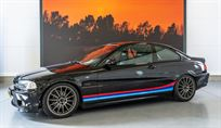 soldtrack-day-bmw-325ci-coupe