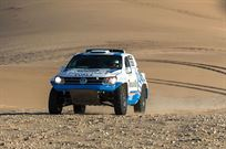 new-vw-amarok-cross-country-race-car