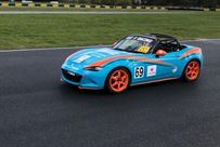 mazda-mx5-race-car-for-sale