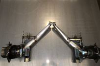 new-porsche-30-rsr-rear-pair-arms-steel