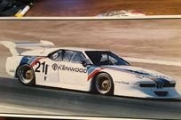 bmw-m1-turbo-group-5
