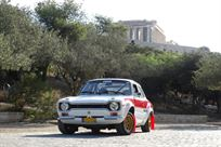 1968-ford-escort-mk1-twin-cam-signed-by-jm-la