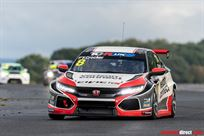 2018-honda-civic-fk7-tcr-car-for-sale