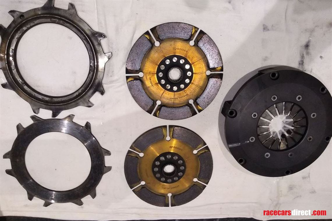 ap-cp7382-184mm-twin-plate-clutch