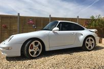 1996-porsche-993-turbo-coupe-36-air-cooled-lh
