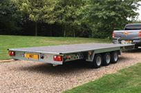 16-flatbed-tri-axle---tilt-bed---led-lights-3