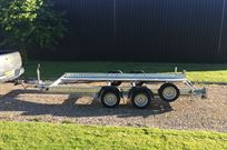 car-trailer---2600kg-gross---14-x-6-1-made-in