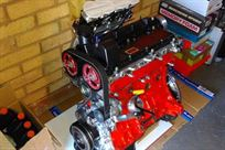 toyota-3sge-built-engine-new