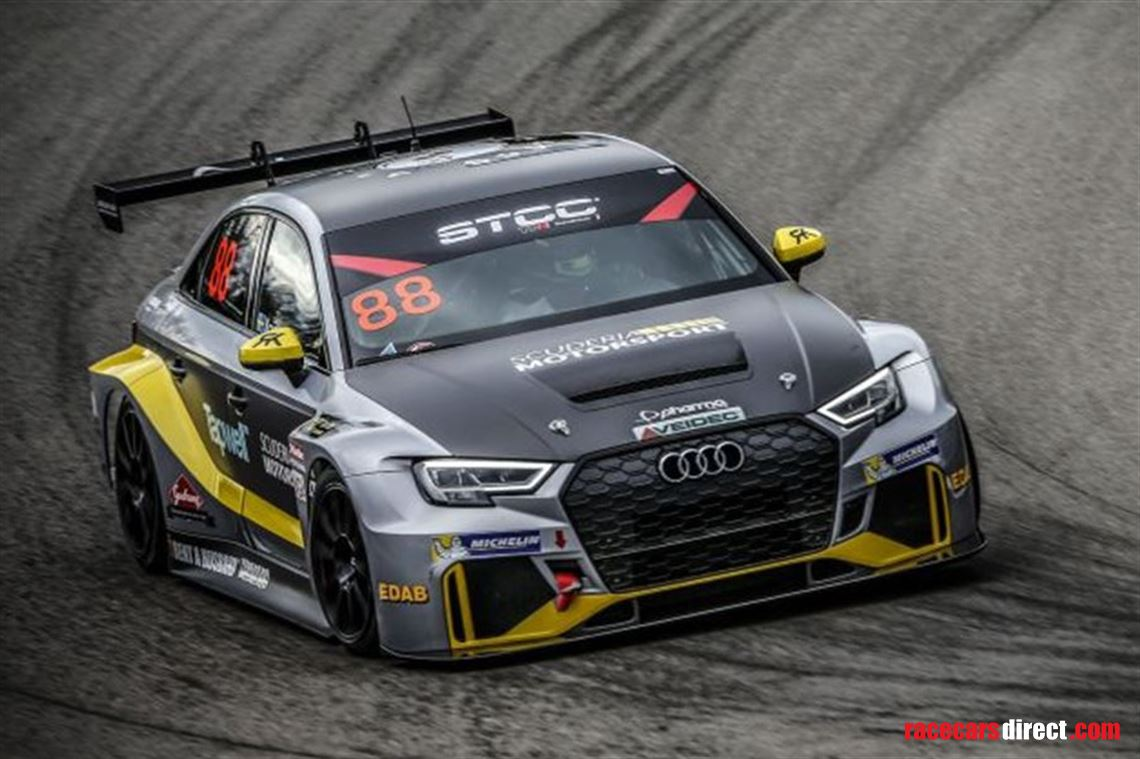 audi-rs3-lms-tcr-2017