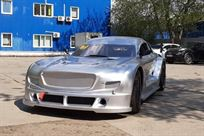 2012-mitjet-2l-race-car