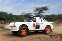 1979-porsche-911-sc-historic-rally-car