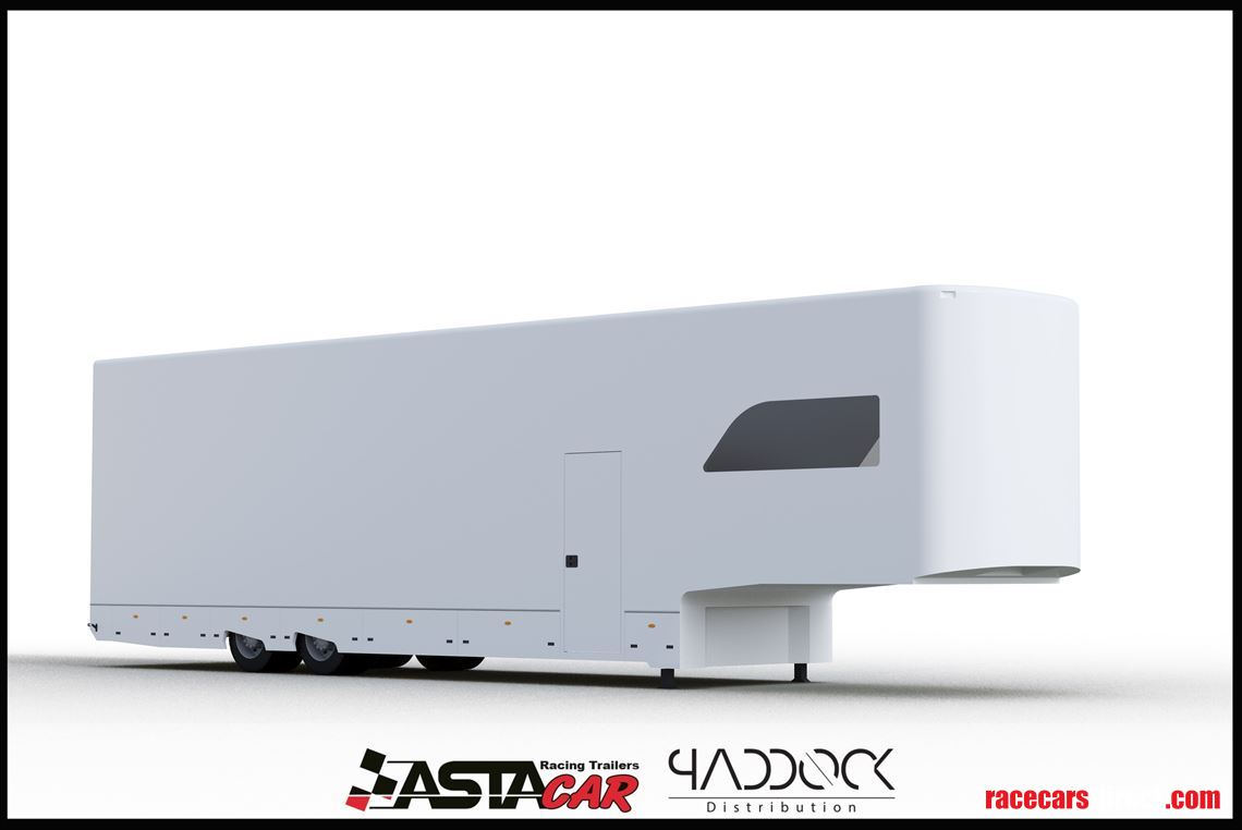 in-stock-asta-car-z2-trailer-ready-for-delive