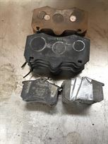 brake-pads-for-seat-copa-mkii-race-car