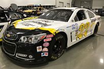 nascar-jks-36-cup-22-ed-berrier-chevy