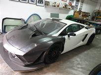 wanted-new-or-lifed-parts-for-gallardo-fl2ii