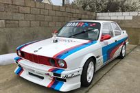 bmw-e30-race-car