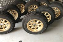8no-13-minilite-wheels-and-tyres