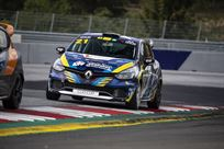 renault-clio-cup-iv-4-2018-spare-engine-inclu