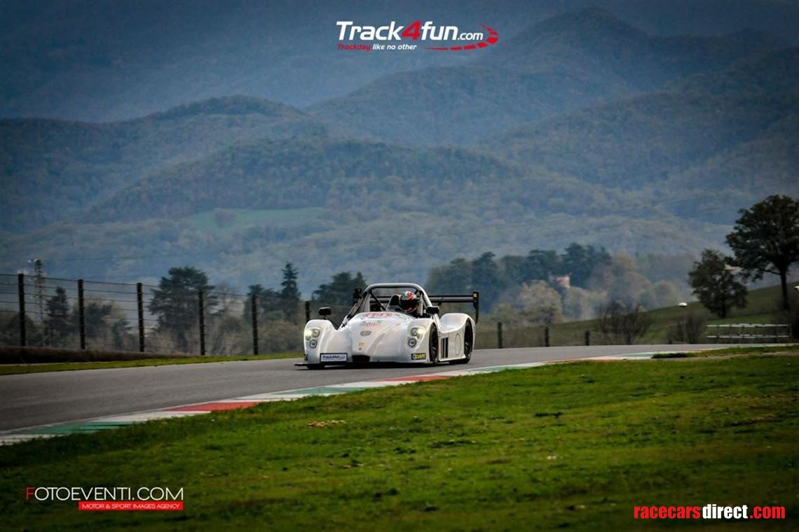radical-sr3-street-legal