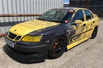 saab-9-3-sport-saloon-race-car