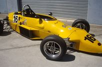 royale-31m-formula-ford1982chassis-34
