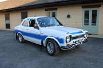 1974-ford-rs2000-mk1-rally-spec-msa-papers