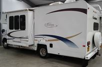 price-reduced-14750-coachman-usa-built-motorh