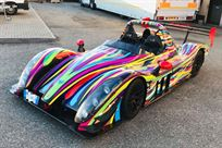 radical-sr3-sl-street-legal
