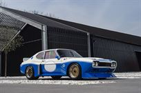 1973-ford-capri-rs3100-works-colognebroadspee
