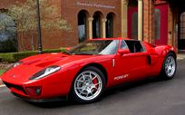 2005-2006-ford-gt-gt40-superlite-gtr