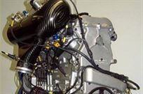 wanted-engine-aer-2-litre-p03-or-p07