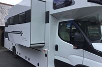 rs-endeavour-motorhome-2019-new-shape-model-i