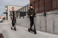 paddock-pit-electric-scooter-gotrax-250w-fold