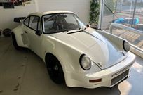 porsche-911-30-rsr-recreation